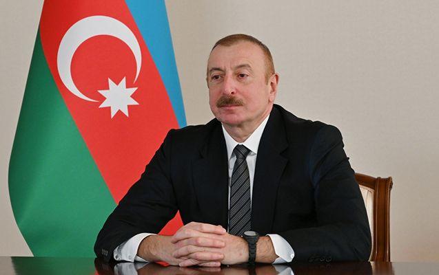 Ermənistanın təcavüzü nəticəsində kənd təsərrüfatına dəymiş ziyanın aradan qaldırılmasına 1,4 milyon manat ayrılıb