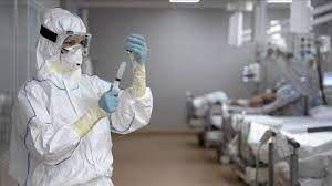 Günün koronavirus statistikası -  78 yeni yoluxma, 47 sağalma, ölüm yoxdur