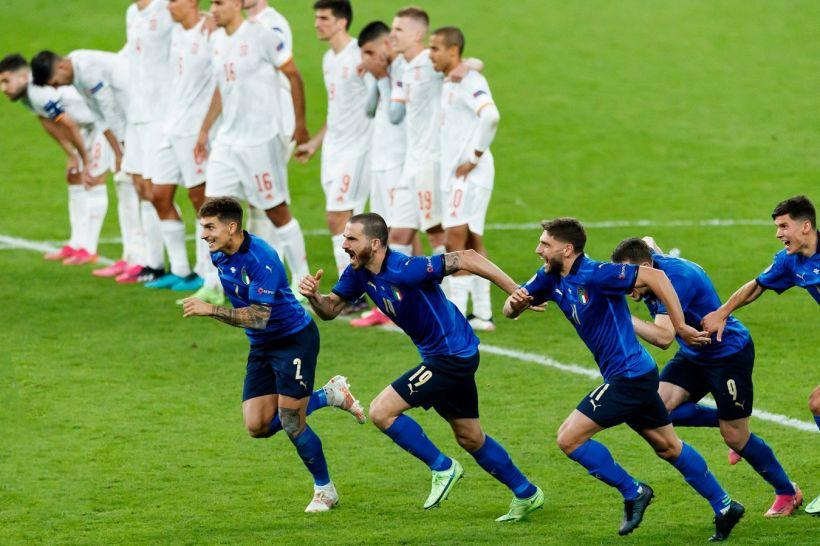 AVRO-2020:  İtaliya yarımfinalda