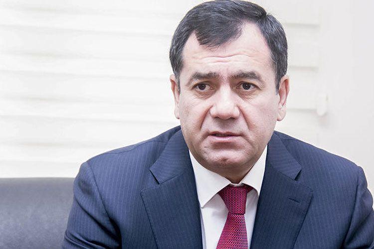 """Qüdrət Həsənquliyev:  """"Məsələyə dar çərçivədə yanaşanda Cavid Hüseynov düz deyir…"""""""