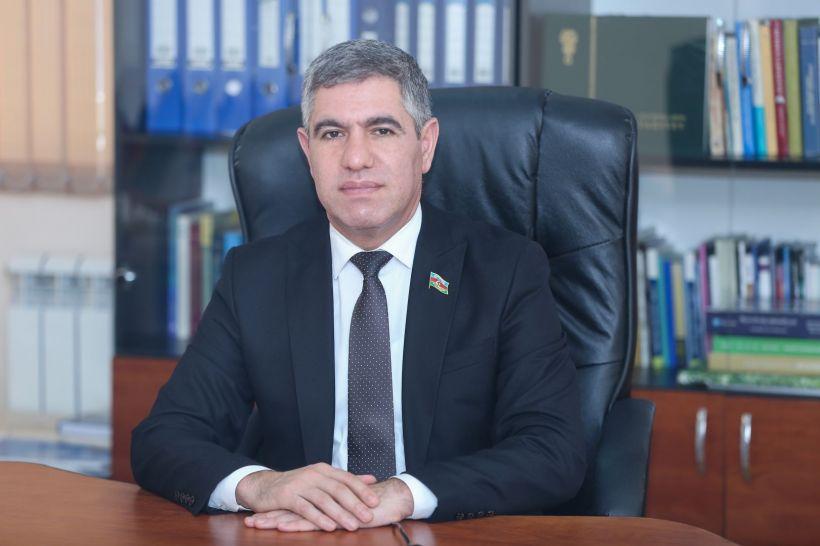 """Vüqar Bayramov: """"OPEC+ Alyansında müşahidə edilən fikir ayrılıqları neftin qiymətinə təsirsiz ötüşmədi"""""""