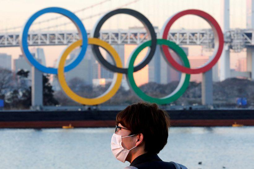 Yay Olimpiya Oyunlarının keçiriləcəyi Tokioda pandemiya ilə əlaqədar fövqəladə vəziyyət elan edilib