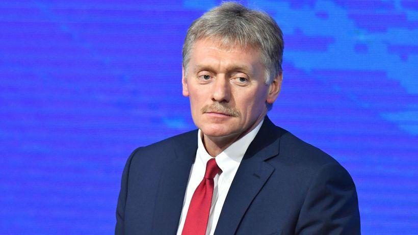Peskov:  Qarabağla bağlı üçtərəfli razılıq vacibdir və alternativsizdir