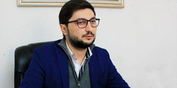 Ramin Hacılının həbsinin detallarını açıqlanıb
