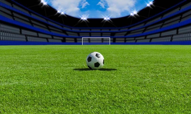 Dünyanın ən dəyərli futbol çempionatları