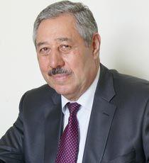 """Jurnalist məsuliyyəti və ya mediada """"reketliyə"""" son"""