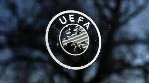 Azərbaycan UEFA reytinqində geriləyib