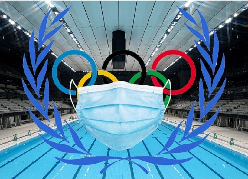 Tokioda Olimpiada ilə əlaqəli şəxslər arasında koronavirusa yoluxanların sayı 91-ə çatıb