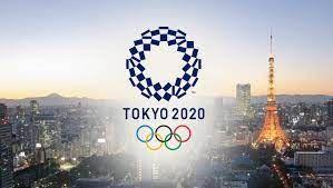 Tokio-2020 faktlar və rəqəmlərdə