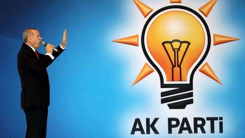 AKP nümayəndə heyətinin Azərbaycana səfər proqramı açıqlanıb