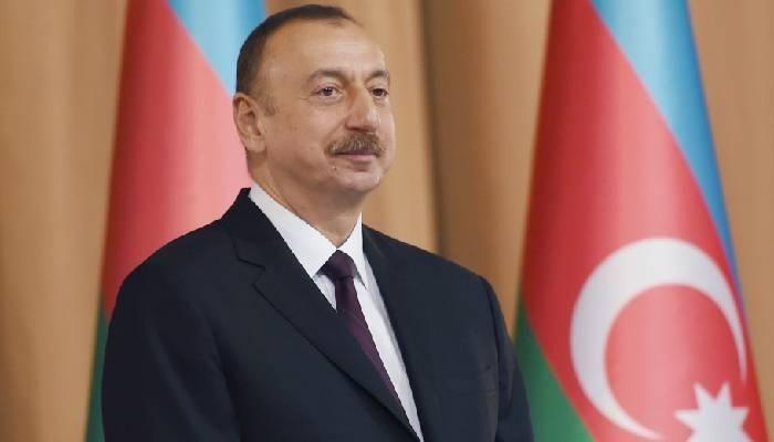 Azərbaycan Prezidenti Serbiyaya səfər edəcək