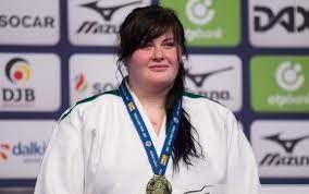 Azərbaycan millisi Tokio olimpiadasında ilk medalını qazandı