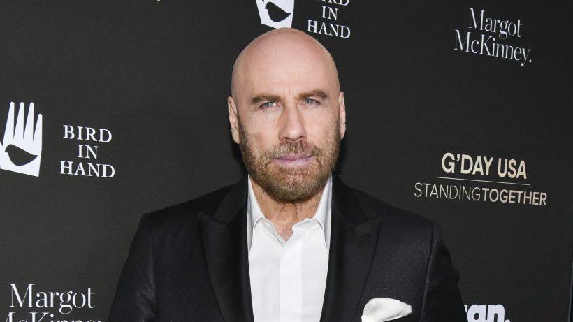 Con Travolta həyat yoldaşının öldüyü malikanəni satdı