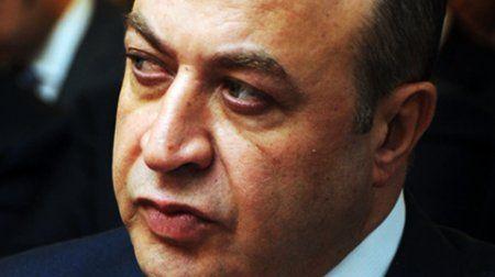 Eldar Həsənovun barəsində cinayət işinin istintaqı tamamlanıb