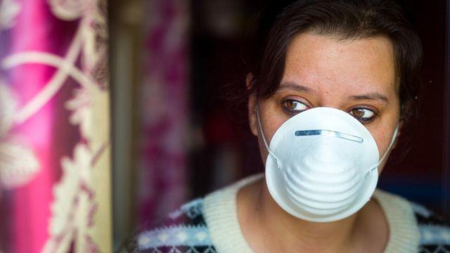 Koronavirusa ən çox qadınlar yoluxur