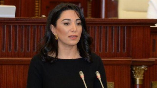 Ombudsman Ermənistanda Azərbaycana nifrət siyasəti ilə bağlı hesabat hazırlayıb