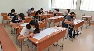 Üçüncü qrupda dövlət ali təhsil müəssisələrində keçid balları artacaq