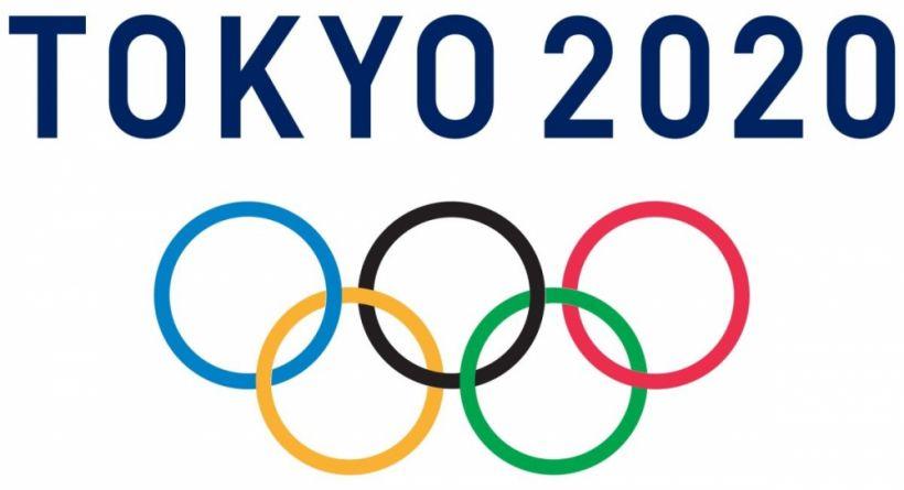 """""""Tokio-2020"""": Medal sıralamasında Azərbaycan onuncu pillədə yer alıb"""
