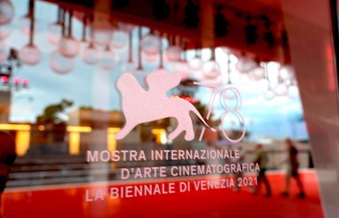 78-ci Venesiya Film Festivalı başlanır