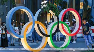 Tokio-2020: Azərbaycan Paralimpiadanı 14 qızıl, 1 gümüş və 4 bürünc medalla başa vurub