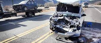 190 piyada ölümü, 267 xəsarət alma -  2021-ci ilin yol-nəqliyyat qəzaları statistikası