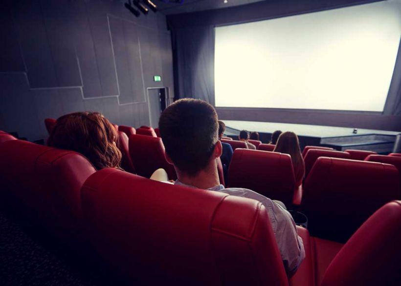 Teatr və kinoteatrlar açılacaq? -  Mədəniyyət Nazirliyindən cavab