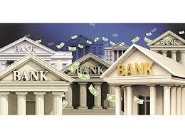 Banklar üçün yeni öhdəlik