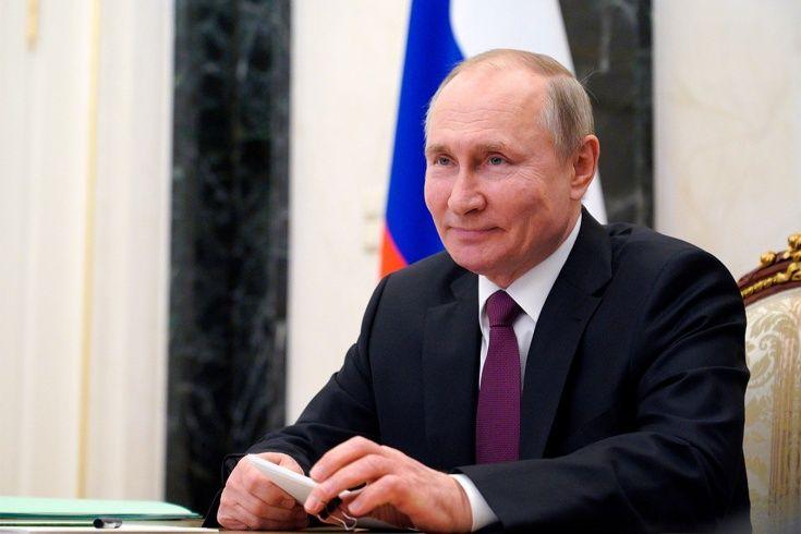 Rusiyadakı seçkilərdə protokolların 80 faizinin sayılıb - Putinin partiyası qalibdir