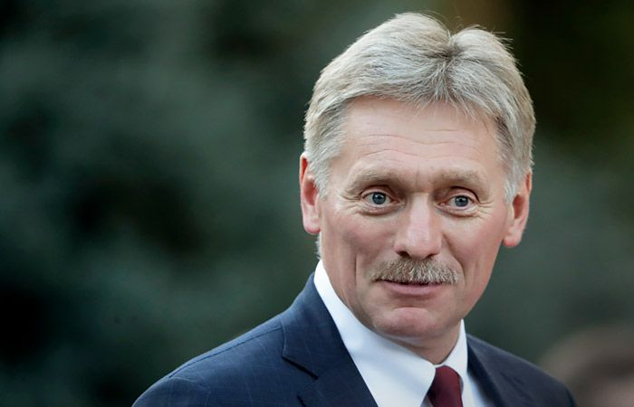 Peskov açıqladı: Ərdoğanın Rusiyaya səfərinə hazırlıq gedir