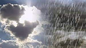 Hava pisləşəcək -  sentyabrda sulu qar proqnozu