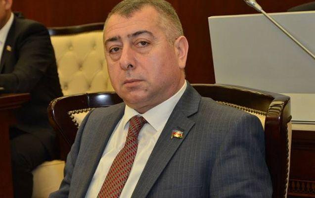 Rafael Cəbrayılov vaksinasiyadan imtina edibmiş -  Penitensiar Xidmət