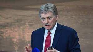 Qarabağla bağlı kompromisli qərar? -  Peskov Putin-Ərdoğan görüşü barədə danışdı