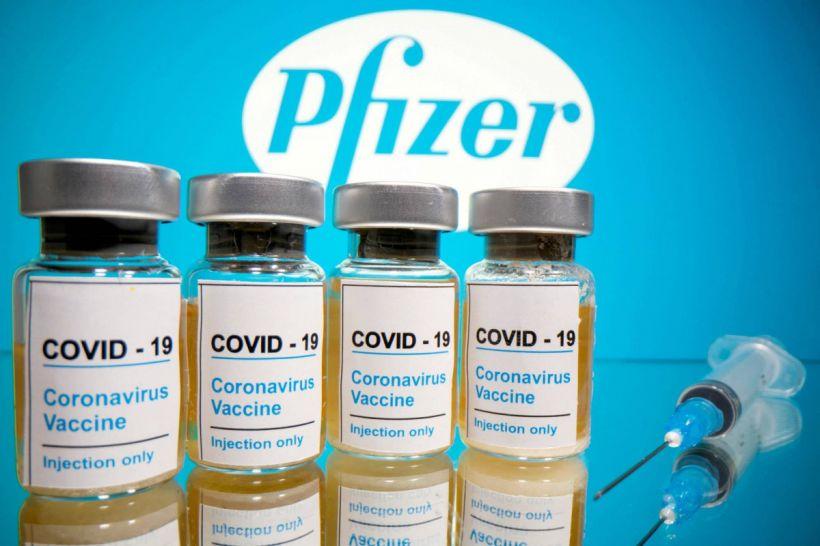 """Nəyə görə uşaqlara """"Pfizer"""" vaksini vurulmalıdır?"""