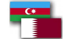Azərbaycanla Qətər arasında viza tələbi ləğv edilib
