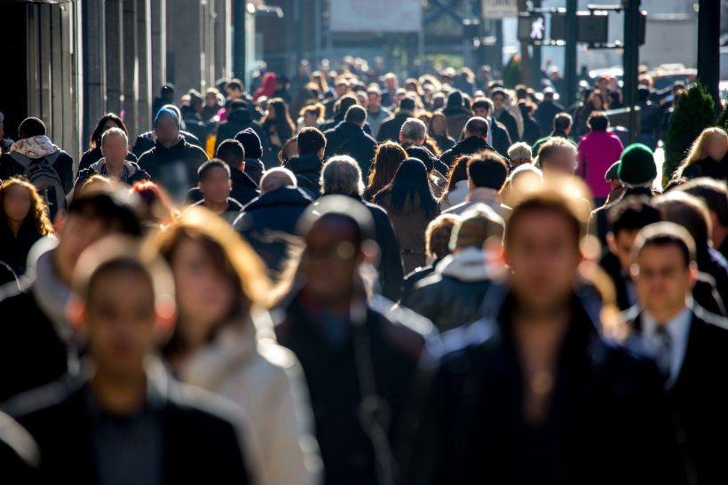 Ötən 9 ay ərzində Azərbaycan əhalisinin sayı 25948 nəfər artıb