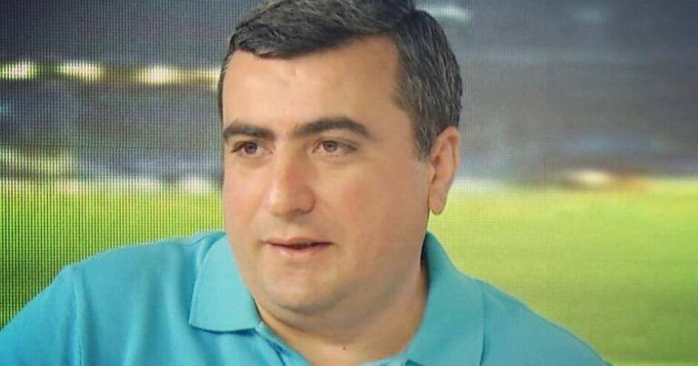 Jurnalist Elnur Əşrəfoğlu dəfn olunub