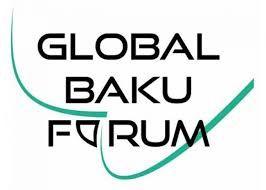 Qlobal Bakı Forumu keçiriləcək